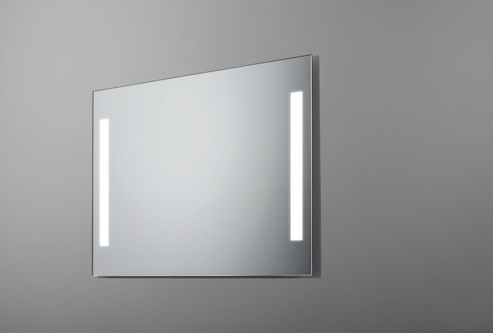 Mirror Duoline