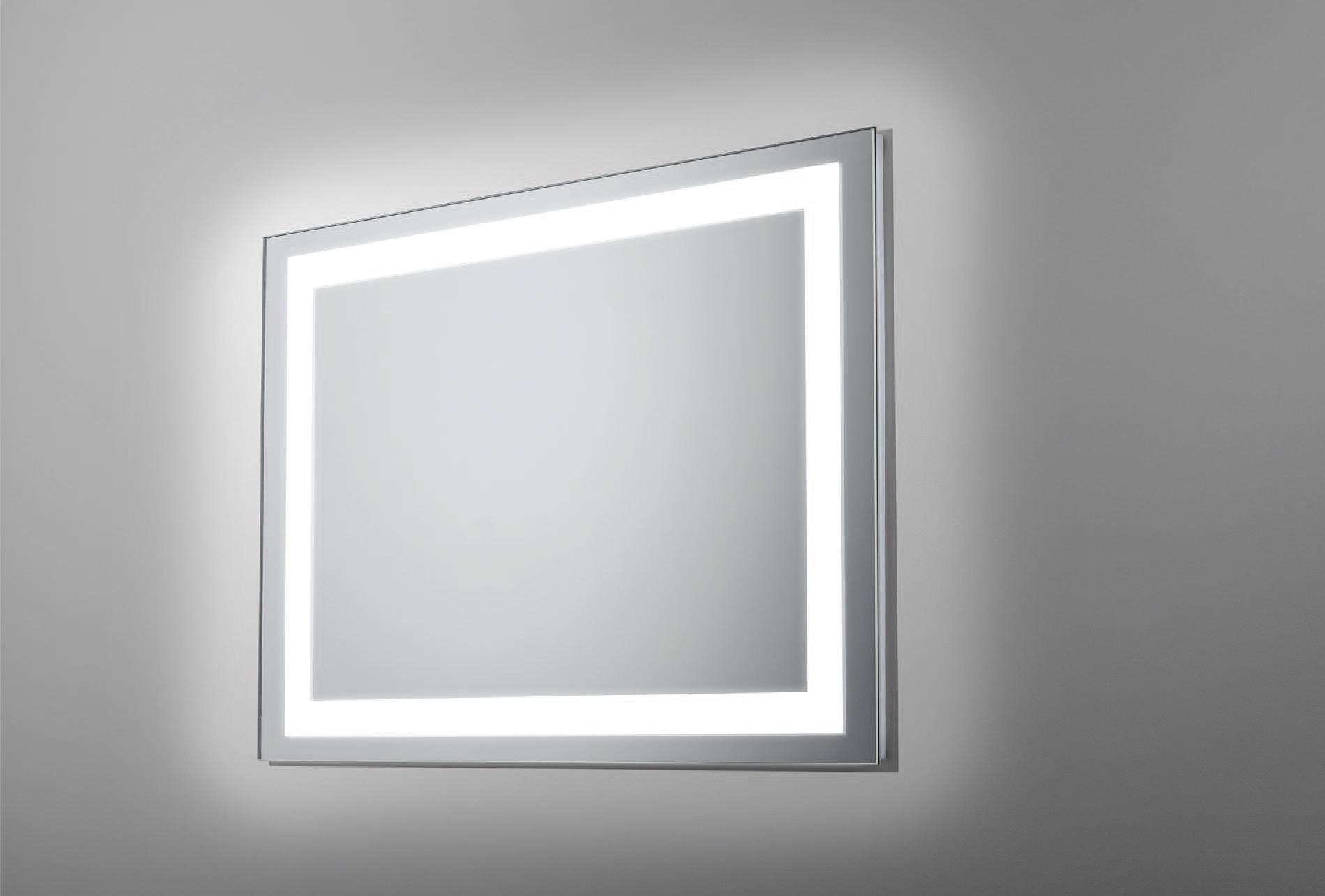 Mirror Ring 2