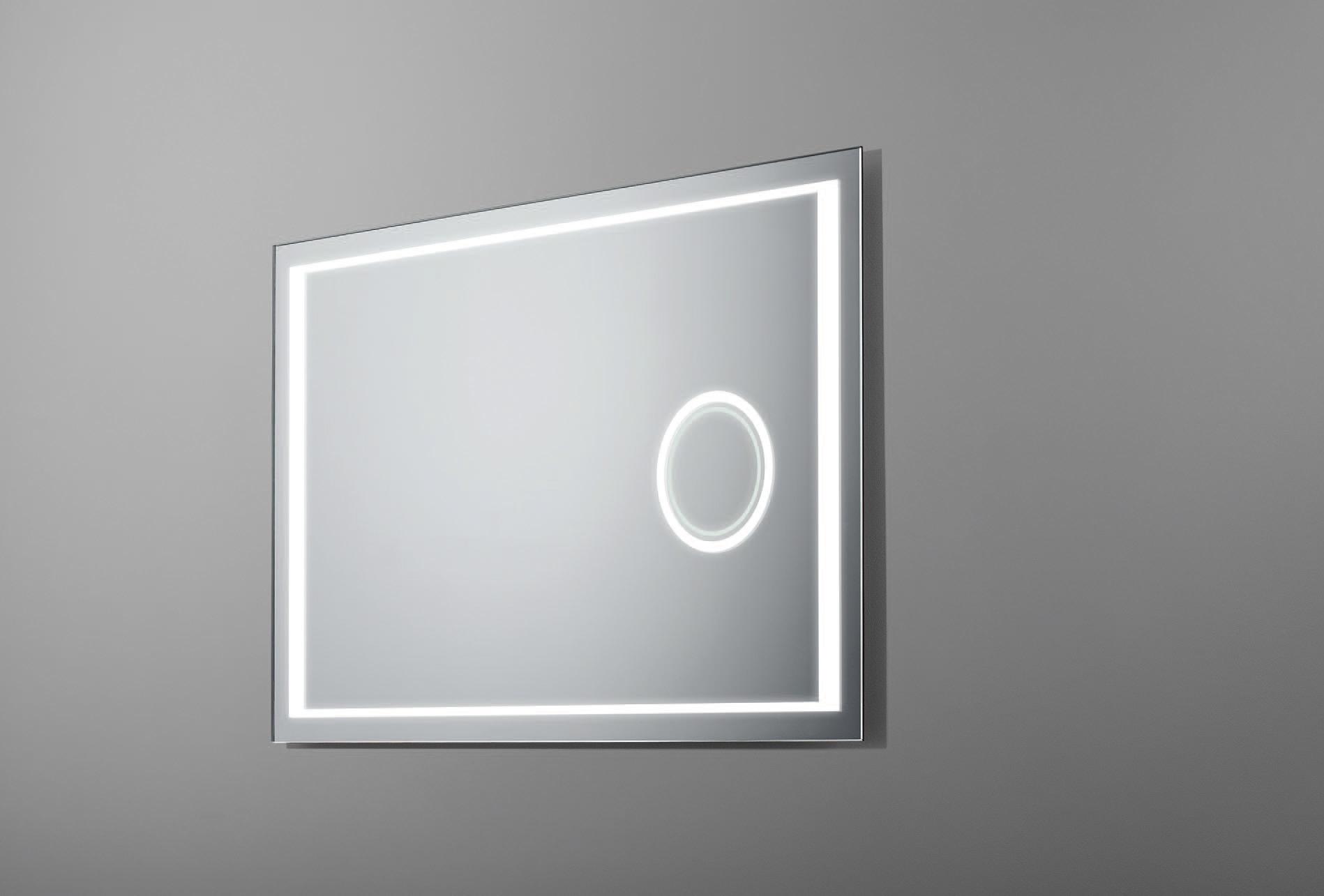 Mirror Window Zoom
