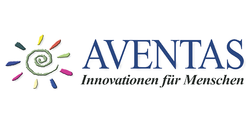 Aventas – Innovations for people