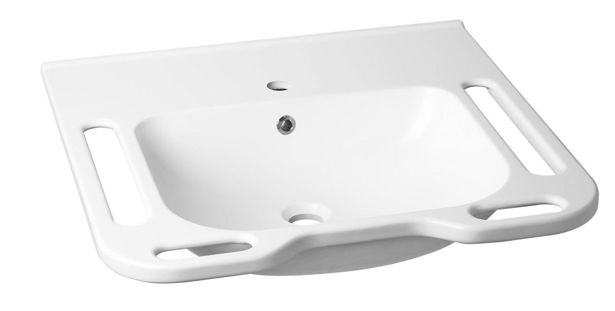 WBM-600-2 with overflow
