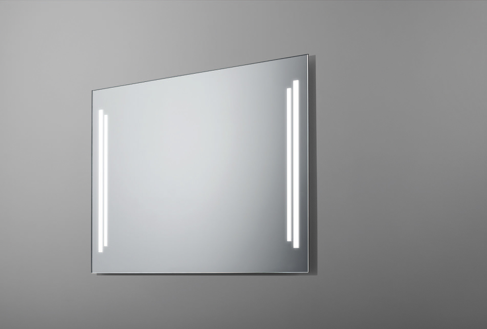 Spiegel Infinity