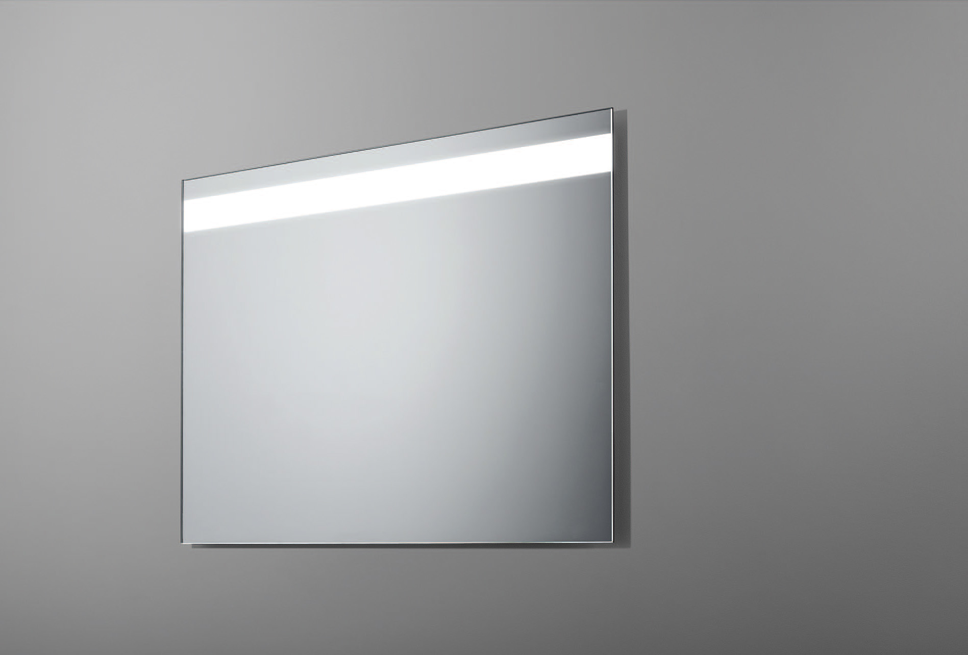 Spiegel Linea