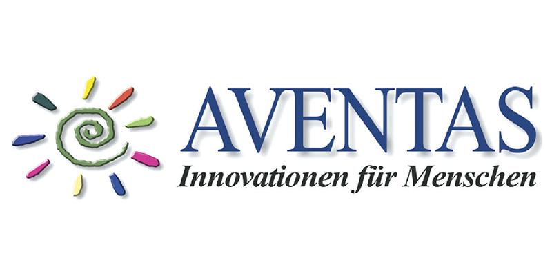 Aventas – Innovationen für Menschen
