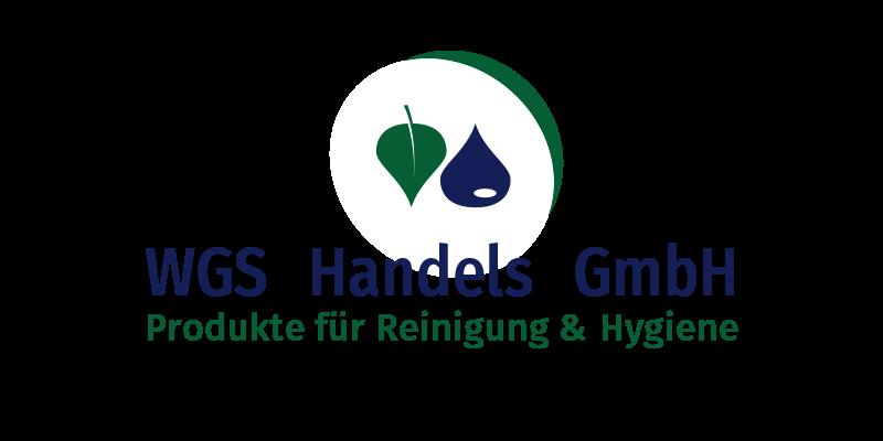 WGS Handels GmbH